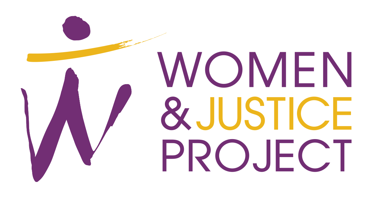 Women and Justice Project