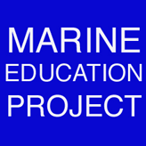 CCC Marine Education Project