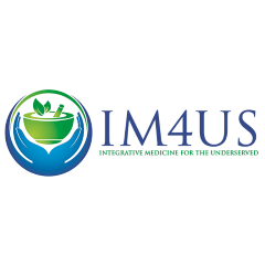 IM4US - Integrative Medicine for the Underserved