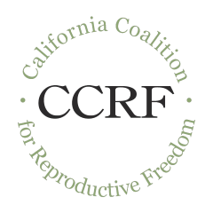 California Coalition for Reproductive Freedom
