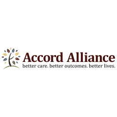 Accord Alliance