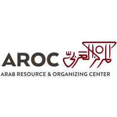 Arab Resource & Organizing Center (AROC)