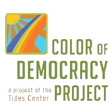 Color of Democracy Project