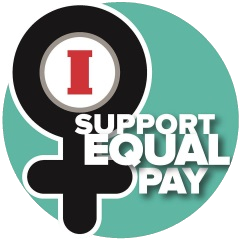 Equal Pay Today