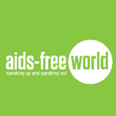 AIDS-Free World