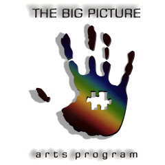 Big Picture Arts Program
