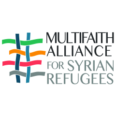 Multifaith Alliance for Syrian Refugees
