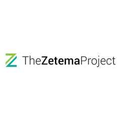 The Zetema Project