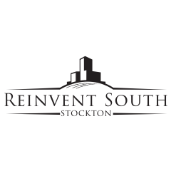 Reinvent South Stockton Coalition
