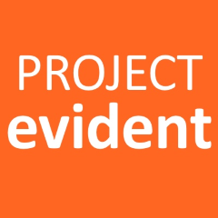 Project Evident