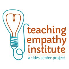 Teaching Empathy Institute