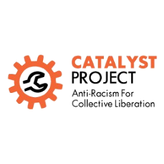 Catalyst Project