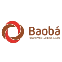 Baobá Fund for Racial Equity - North America