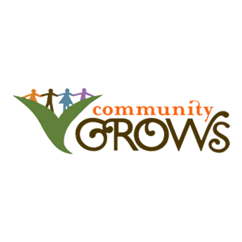 CommunityGrows
