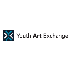 Youth Art Exchange