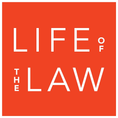 Life of the Law