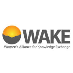 WAKE-Women's Alliance for Knowledge Exchange