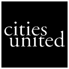 Cities United