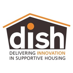 Delivering Innovation in Supportive Housing