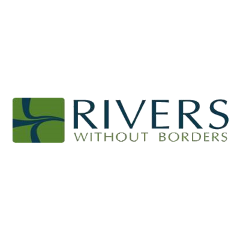 Rivers Without Borders – Eco-Radical Organizations