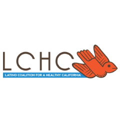 Latino Coalition for a Healthy California