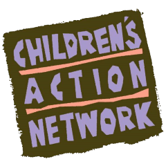 Children's Action Network
