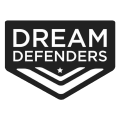 The Dream Defenders