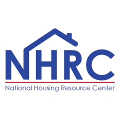 National Housing Resource Center