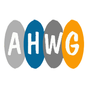 Adolescent Health Working Group