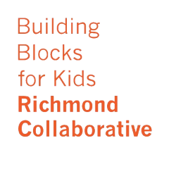 Building Blocks for Kids Collaborative