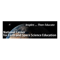 National Center for Earth and Space Science Education