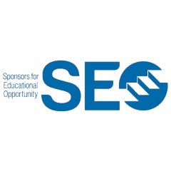 Sponsors for Educational Opportunity (SEO)