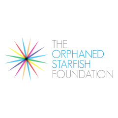 Orphaned Starfish Foundation