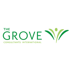The Grove Consultants International