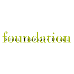 The Susie Tompkins Buell Foundation