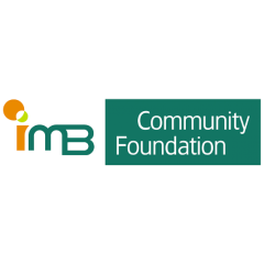 IMB Foundation