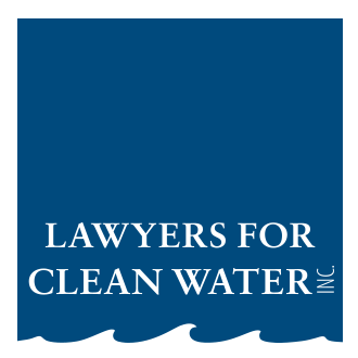 Lawyers for Clean Water