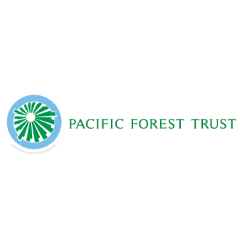 Pacific Forest Trust