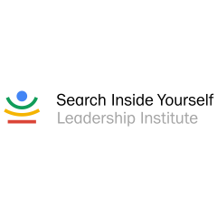 Search Inside Yourself Leadership Institute (SIYLI)