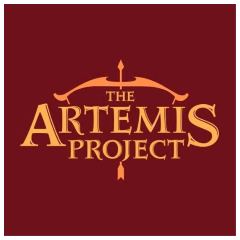 The Artemis Project