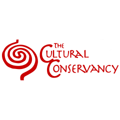 The Cultural Conservancy
