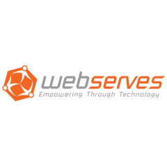 WebServes, Inc.