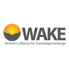 Women's Alliance For Knowledge Exchange