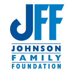 Johnson Family Foundation