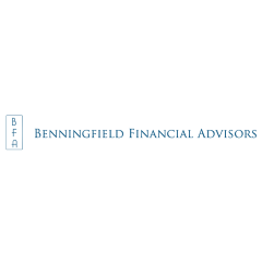 Benningfield Financial Advisors