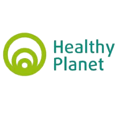 Healthy Planet Foundation