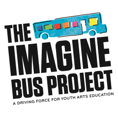 Imagine Bus Project