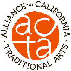 Alliance For CA Traditional Arts