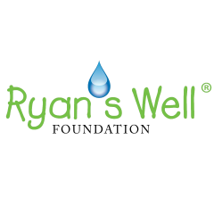 Ryan's Well Foundation
