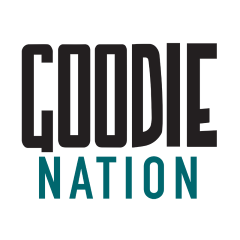 Goodie Nation